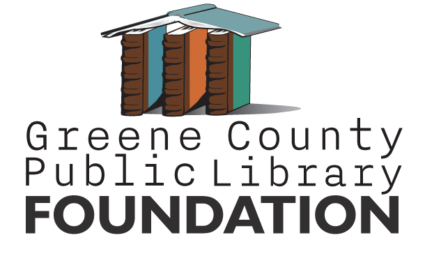Greene County Public Library Foundation